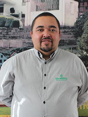Fabiano Maciel Varela