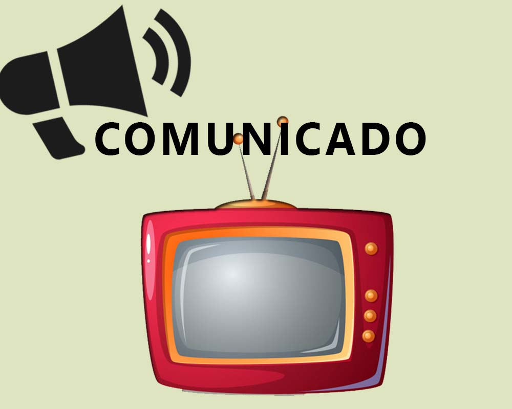 Por falta de energia elétrica, canais da TV aberta estão fora do ar em São Marcos