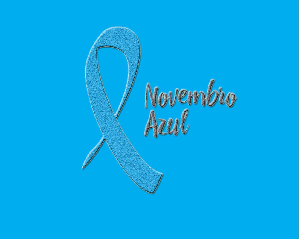 """Durante o Novembro Azul Secretaria de Saúde planeja ações com o tema """"saúde do homem"""""""