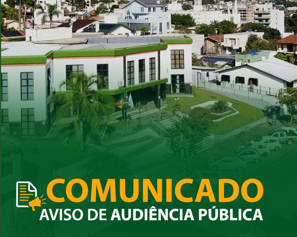 Audiência Pública sobre faixas de domínio público das rodovias estaduais será realizada hoje (17)