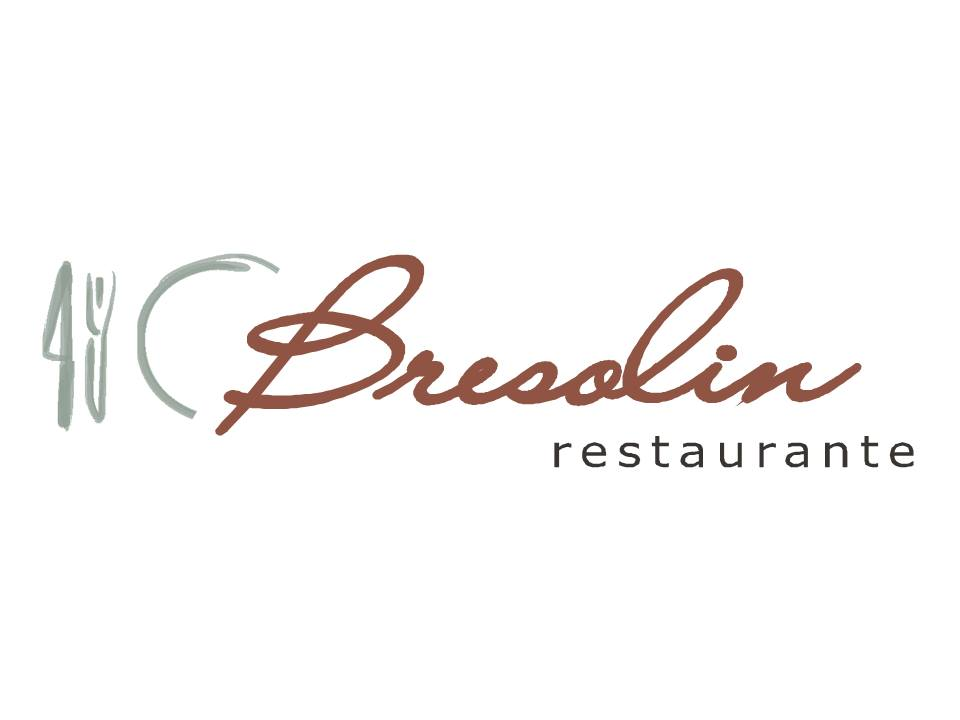 RESTAURANTE BRESOLIN
