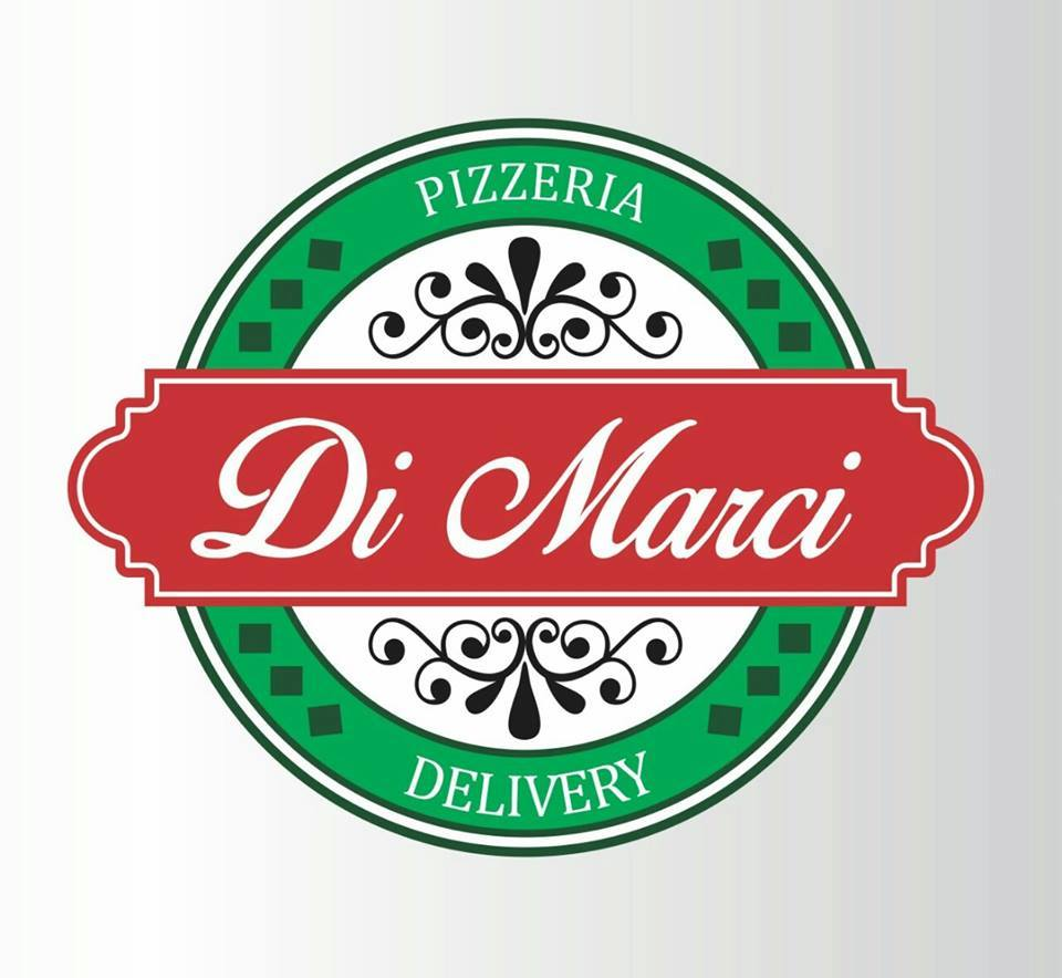 PIZZARIA DI MARCI
