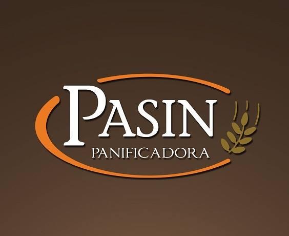 PANIFICADORA PASIN
