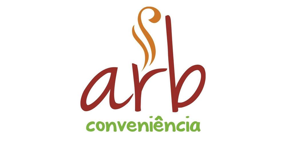 ARB CONVENIÊNCIA