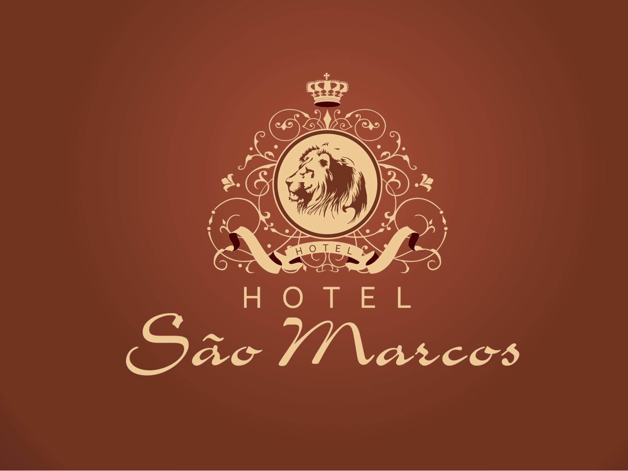 HOTEL SÃO MARCOS