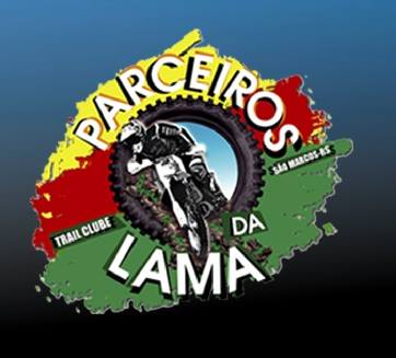 PISTA DE MOTOCROSS PARCEIROS DA LAMA