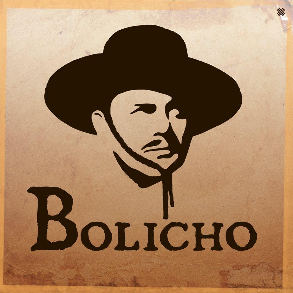 BOLICHO BAR CAMPEIRO