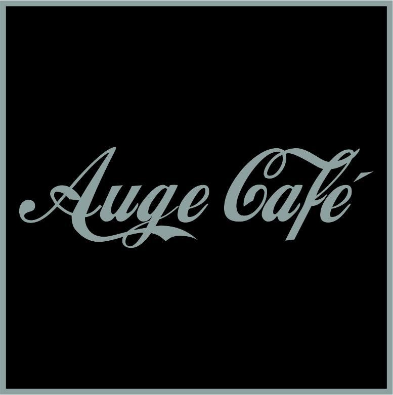 AUGE CAFÉ