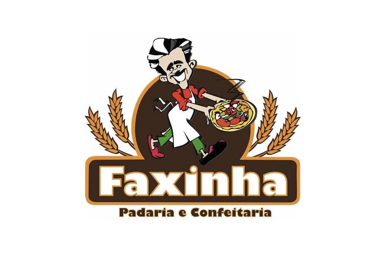 PADARIA DO FAXINHA